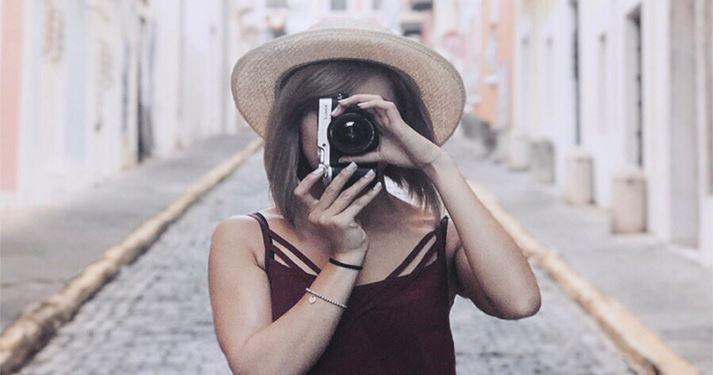 47 Gambar Keren Untuk Foto Profil Ig Gratis Terbaru